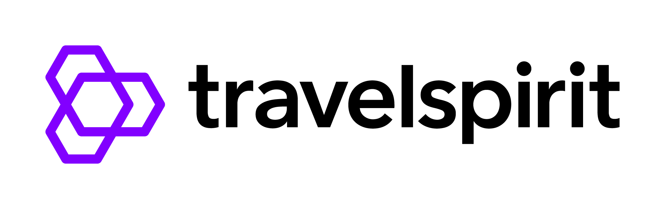 Travelspirit Foundation :