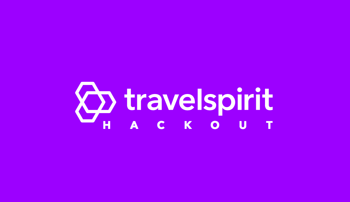 Whitepaper 5: TravelSpirit Hackout Open Innovation Programme