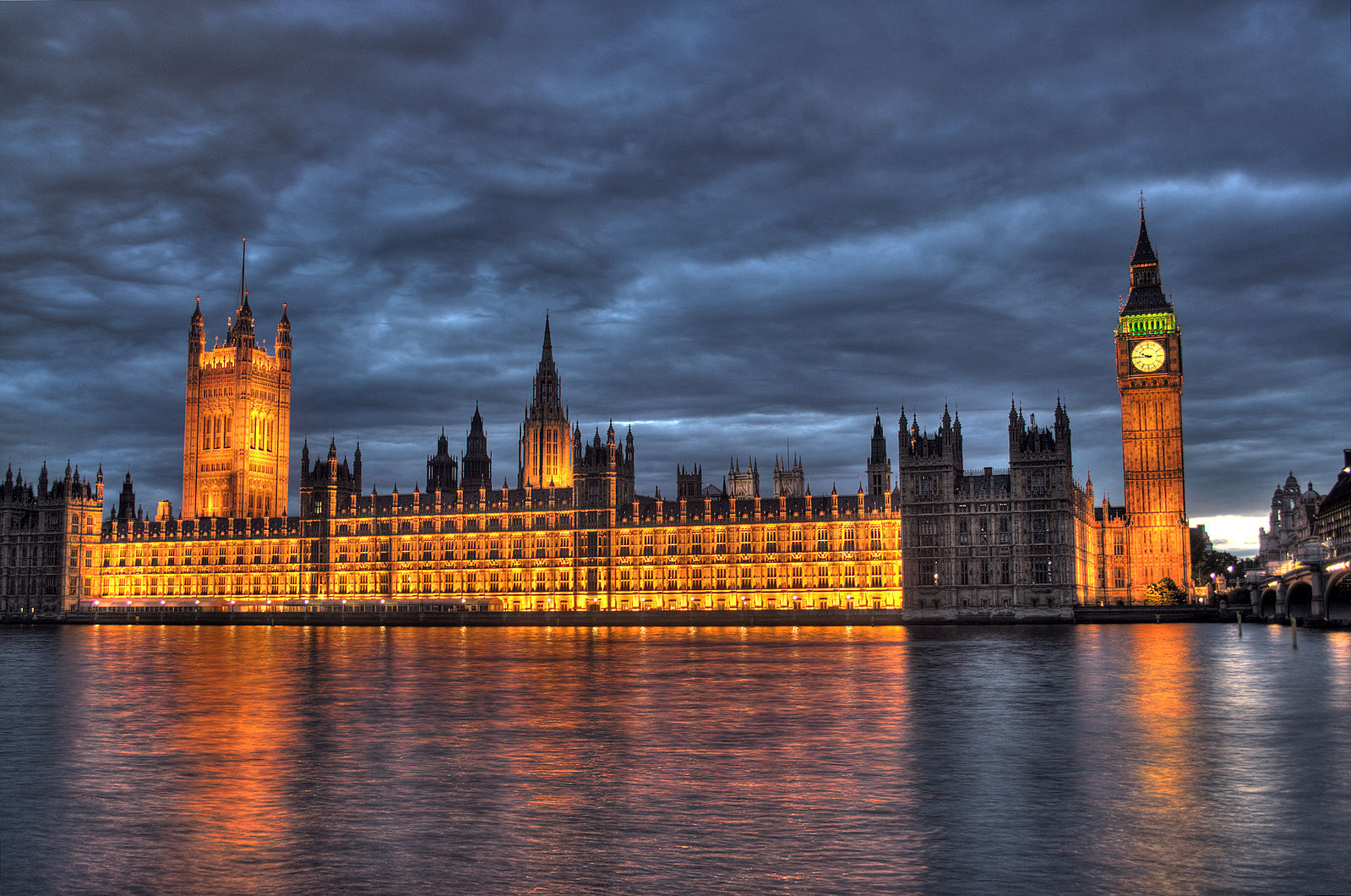 TravelSpirit submits evidence on MaaS to UK Parliament