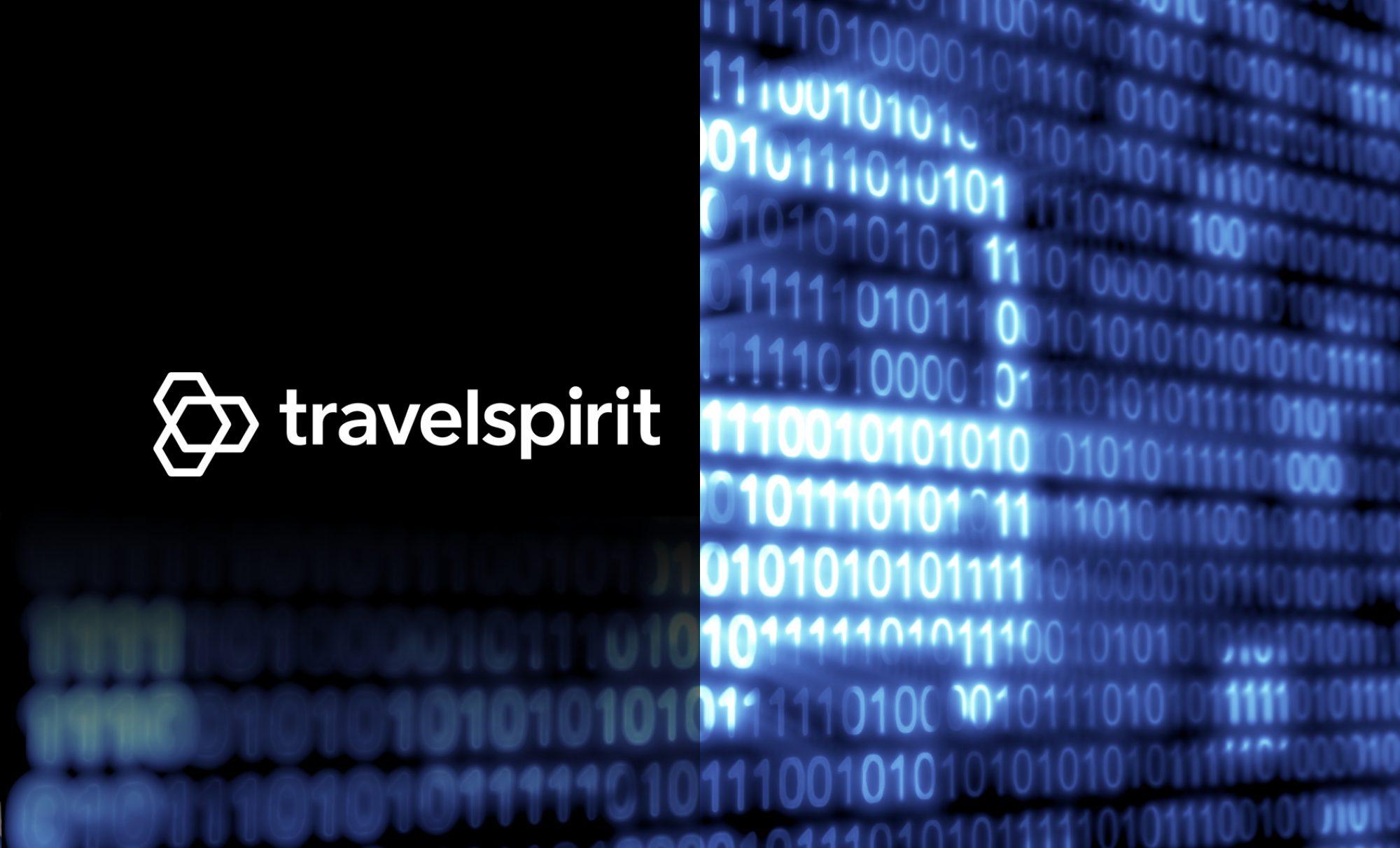 TravelSpirit